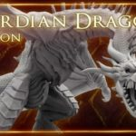 The Guardian Dragon Extension