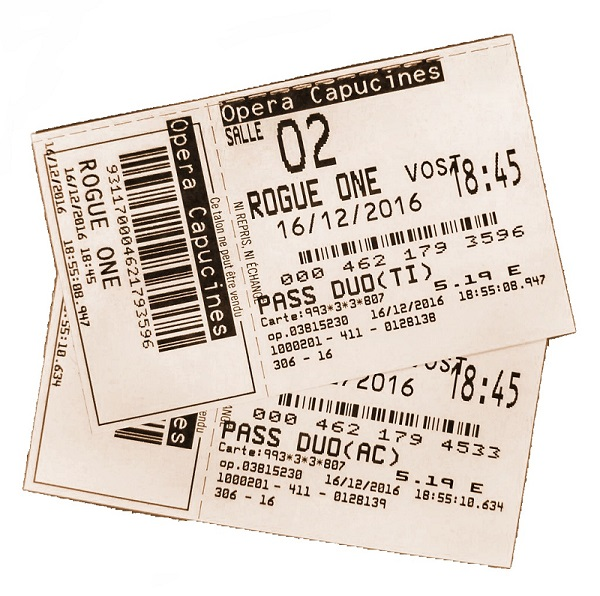 Rogue One A Star Wars Story Places